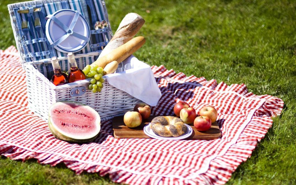 picnic-ideas