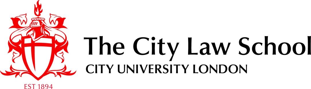 city-law
