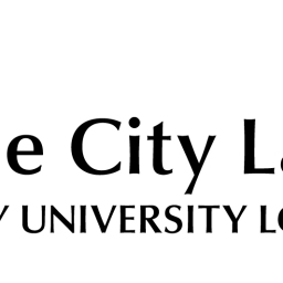 'A Career as a Barrister' with Professor Sime, BPTC Director at City Law School