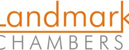 Landmark Chambers Property Moot