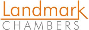 LandmarkChambers-300x101