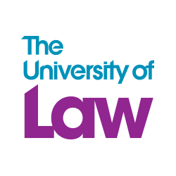 University of Law Everything You Need to Know About Getting Pupillage