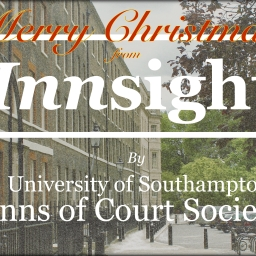 Merry Christmas from Inns!